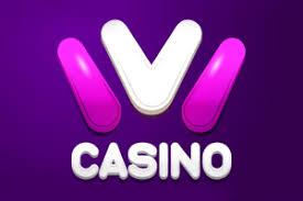 ivi casino онлайн