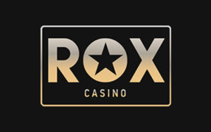 rox казино онлайн сайт рокс