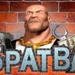 Игровой автомат Братва | Bratva онлайн играть бесплатно