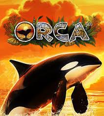 игровой автомат orca играть бесплатно